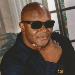 Willie L. Stewart, RN best selling author