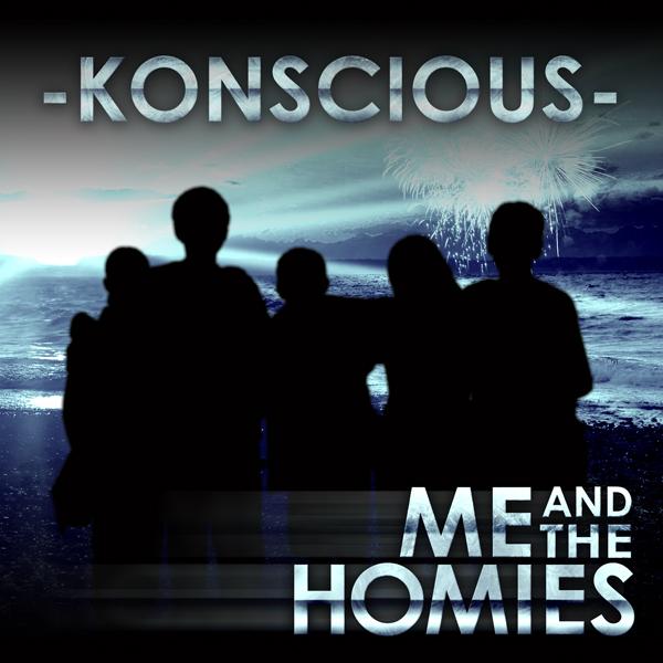 KonHomies