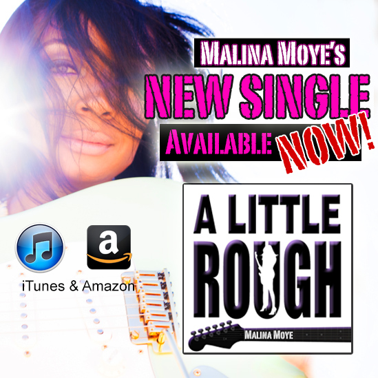 fb-A Little Rough AVAILABLE NOW