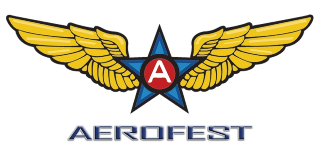 AeroFest announces first slate of bands, Titan FC Fight Card